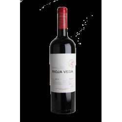 Rioja Vega Ed. Limitada Crianza 2015