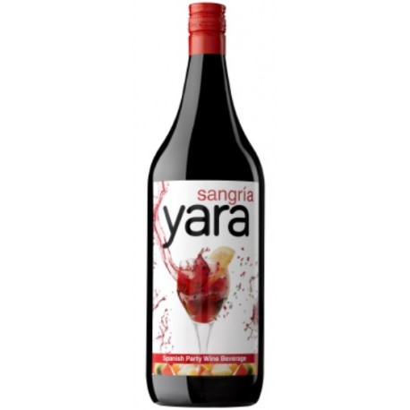 Sangria Yara