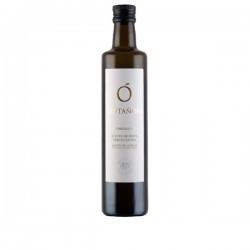 Aceite Ontañon con oliva Arbequina 50 cl