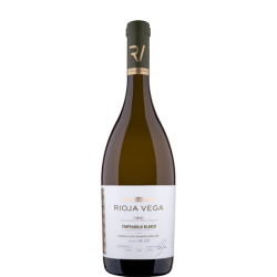 Rioja Vega Blanco Tempranillo FB 2016