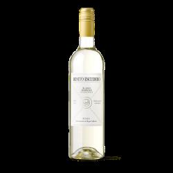 Benito Escudero Chardonnay