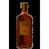 Vermouth Lacuesta Edicion Limitada